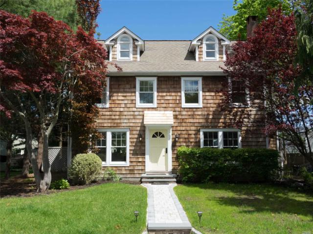 17 Boyd Ave, Bay Shore, NY 11706 (MLS #3131009) :: Shares of New York