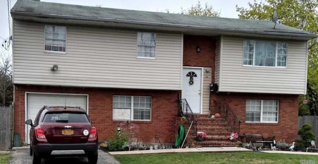 26 Laurel Ave, East Islip, NY 11730 (MLS #3131037) :: The Lenard Team