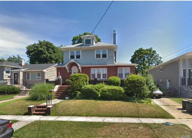 359 Rugby Rd, Cedarhurst, NY 11516 (MLS #3131043) :: The Lenard Team