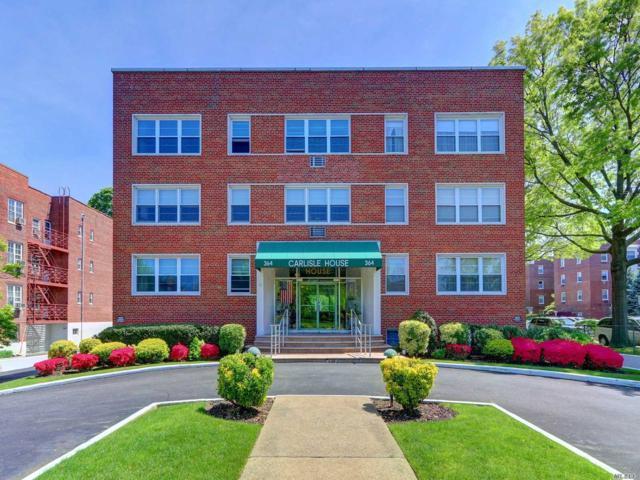 364 Stewart Ave A 2, Garden City, NY 11530 (MLS #3131075) :: Signature Premier Properties