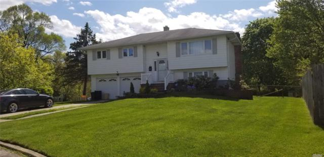 24 Yukon Ct, Brentwood, NY 11717 (MLS #3131243) :: Shares of New York