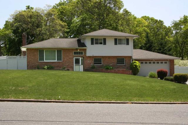 30 Lolly Ln, Centereach, NY 11720 (MLS #3131330) :: Keller Williams Points North