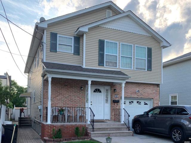 99 Ormond St, Hempstead, NY 11550 (MLS #3131366) :: Keller Williams Points North