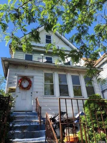108-31 36 Ave, Corona, NY 11368 (MLS #3131392) :: Signature Premier Properties