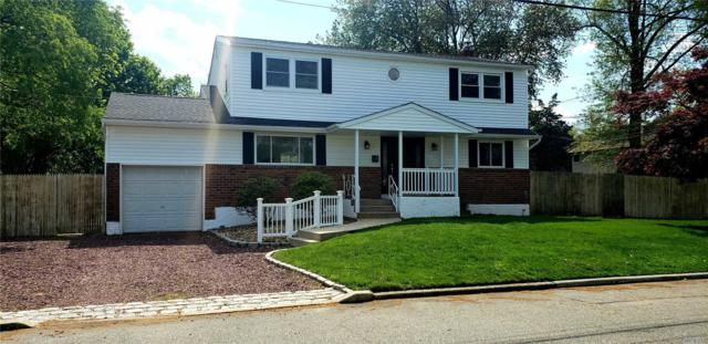 19 Bernard Ln, Commack, NY 11725 (MLS #3131453) :: Keller Williams Points North