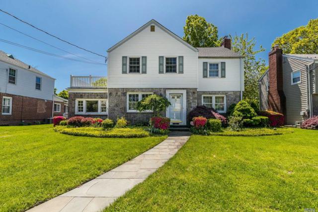 390 Raymond St, Rockville Centre, NY 11570 (MLS #3131462) :: Signature Premier Properties