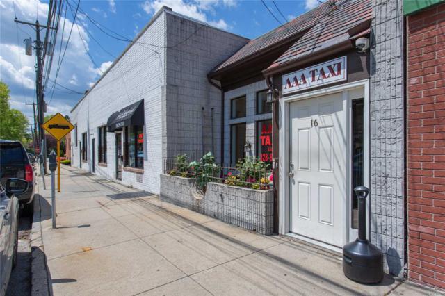 16 Verbana Ave, Floral Park, NY 11001 (MLS #3131471) :: Signature Premier Properties