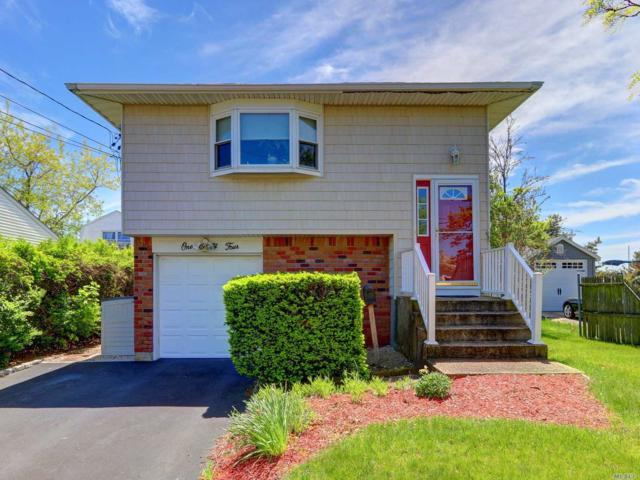184 Sumpwams Ave, Babylon, NY 11702 (MLS #3131482) :: Netter Real Estate
