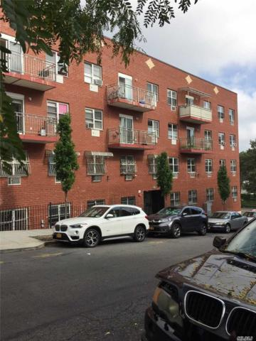 112-45 39th Ave 4G, Corona, NY 11368 (MLS #3131486) :: Signature Premier Properties