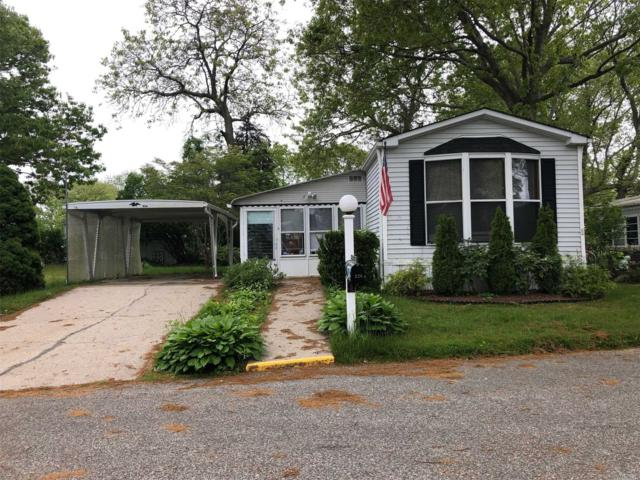 1661-328 Old Country Rd, Riverhead, NY 11901 (MLS #3131518) :: Signature Premier Properties