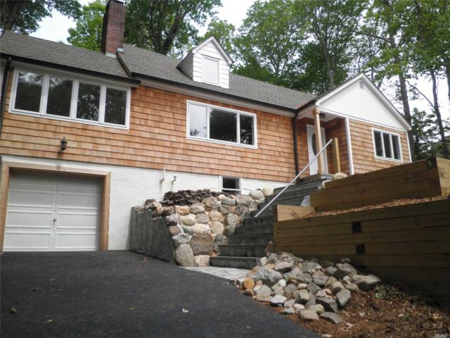7 Westfield Dr, Centerport, NY 11721 (MLS #3131590) :: Signature Premier Properties