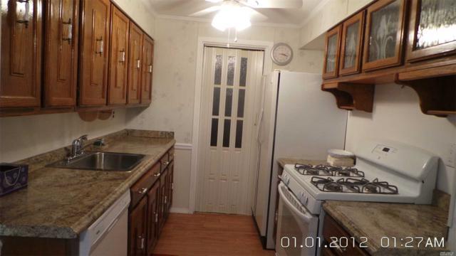 836 Blue Ridge Dr, Medford, NY 11763 (MLS #3131631) :: Signature Premier Properties
