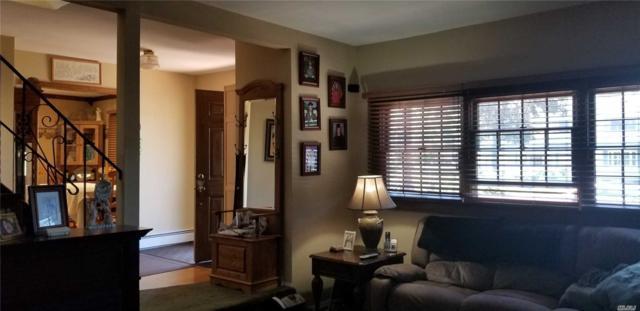 1545 Denver Ave, Bay Shore, NY 11706 (MLS #3131754) :: Netter Real Estate