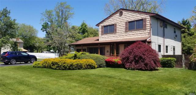 1545 Denver Ave, Bay Shore, NY 11706 (MLS #3131760) :: Netter Real Estate