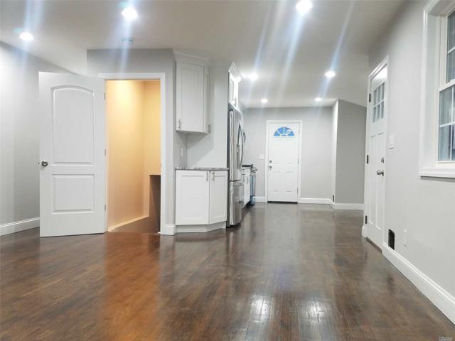 158 Dovecote Ln, Central Islip, NY 11722 (MLS #3131773) :: Netter Real Estate