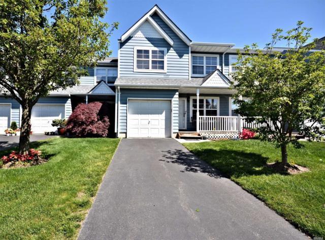 5 Shady Ln, Central Islip, NY 11722 (MLS #3131775) :: Netter Real Estate