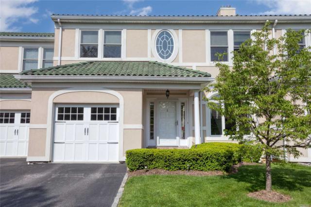5 Villa Promenade, Bay Shore, NY 11706 (MLS #3131812) :: Netter Real Estate