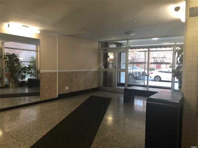 33-47 91 St 1G, Jackson Heights, NY 11372 (MLS #3131908) :: Signature Premier Properties