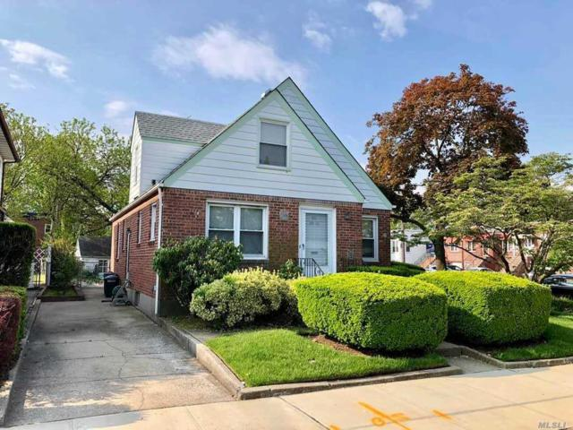 255-04 85 Ave, Floral Park, NY 11001 (MLS #3131920) :: Signature Premier Properties