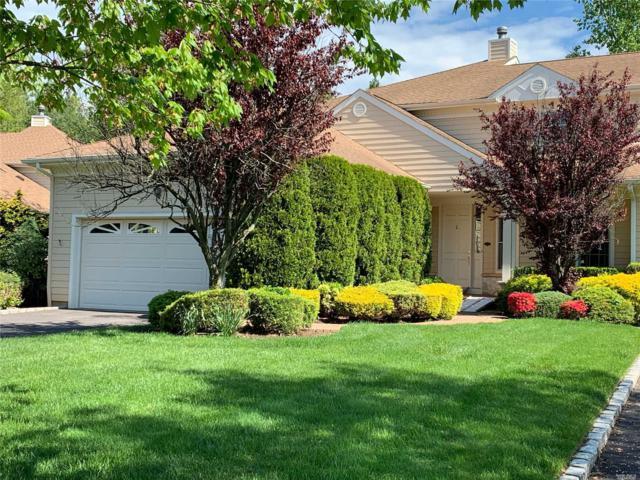 411 Links Dr, North Hills, NY 11576 (MLS #3131925) :: Signature Premier Properties