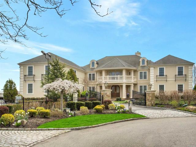 199 Peninsula Dr, Babylon, NY 11702 (MLS #3131948) :: Netter Real Estate