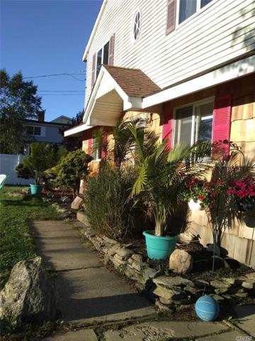 57 Annuskemunnica Rd, Babylon, NY 11702 (MLS #3132000) :: Netter Real Estate
