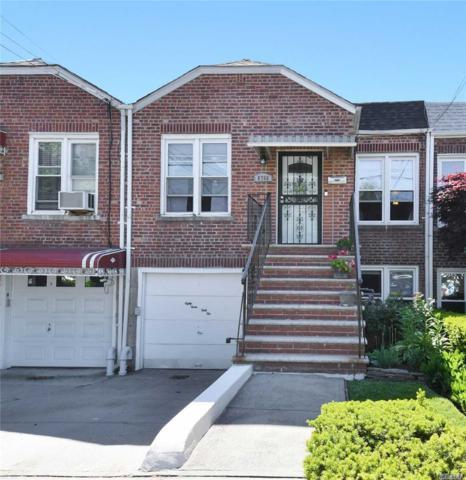 8766 Little Neck Pky, Floral Park, NY 11001 (MLS #3132012) :: Signature Premier Properties