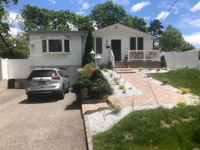 1014 Howells Rd, Bay Shore, NY 11706 (MLS #3132046) :: Shares of New York