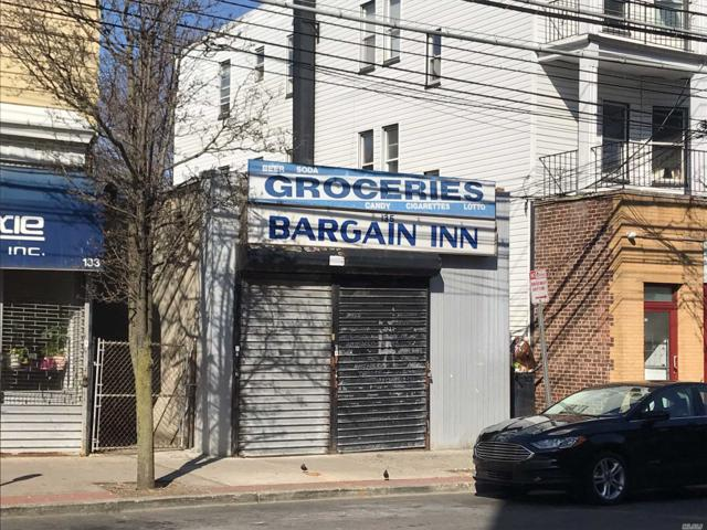 135 Lake Avenue, Glenwood Landing, NY 11547 (MLS #3132049) :: Shares of New York