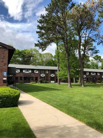 1 Newbrook Ln, Bay Shore, NY 11706 (MLS #3132062) :: Netter Real Estate