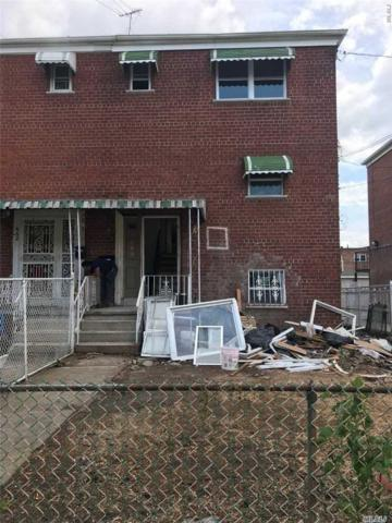 440 Castle Hill Ave, Out Of Area Town, NY 10473 (MLS #3132066) :: Netter Real Estate