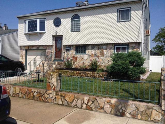 341 Westside Ave, Freeport, NY 11520 (MLS #3132070) :: Netter Real Estate