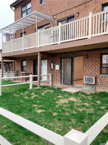 120-15 Cove Ct 90B, College Point, NY 11356 (MLS #3132073) :: Signature Premier Properties