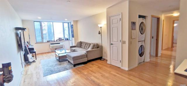 63-14 Queens Blvd 3B, Woodside, NY 11377 (MLS #3132074) :: Netter Real Estate
