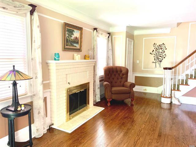 34A Miller Ave, Floral Park, NY 11001 (MLS #3132088) :: Signature Premier Properties