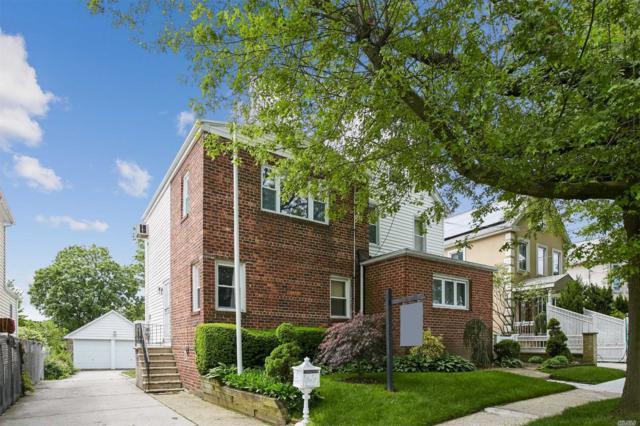 148-14 10th Ave, Whitestone, NY 11357 (MLS #3132097) :: Signature Premier Properties
