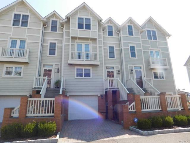 16842 Powell Cove Blvd, Beechhurst, NY 11357 (MLS #3132101) :: Signature Premier Properties