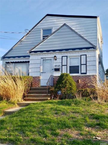 259-24 148th Ave, Rosedale, NY 11422 (MLS #3132132) :: Signature Premier Properties