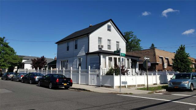 25-30 124 St, College Point, NY 11356 (MLS #3132146) :: Signature Premier Properties