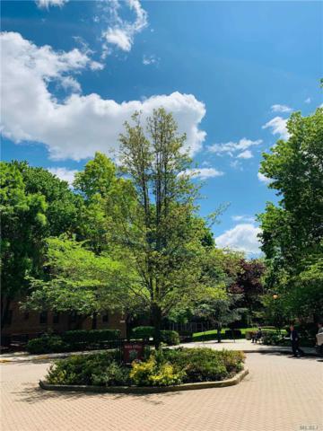 150-11 72nd Rd 1D, Kew Garden Hills, NY 11367 (MLS #3132153) :: Signature Premier Properties