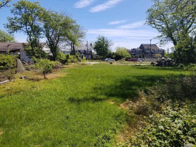 149 Blackheath Rd, Lido Beach, NY 11561 (MLS #3132200) :: Netter Real Estate