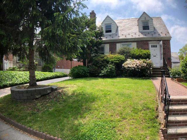 5312 215th St, Bayside, NY 11364 (MLS #3132203) :: Signature Premier Properties