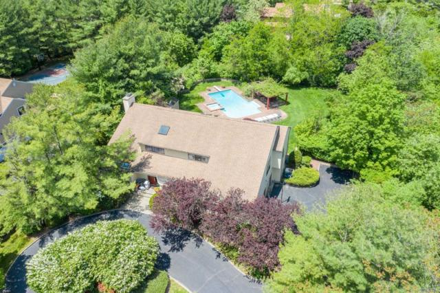 13 The Grasslands, Woodbury, NY 11797 (MLS #3132526) :: Netter Real Estate
