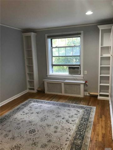 55-23 31st Ave 5A, Woodside, NY 11377 (MLS #3132701) :: Shares of New York