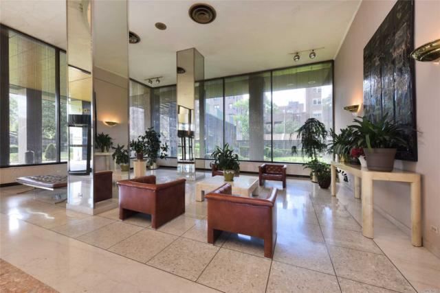 110-11 Queens Blvd 23D, Forest Hills, NY 11375 (MLS #3133678) :: Shares of New York