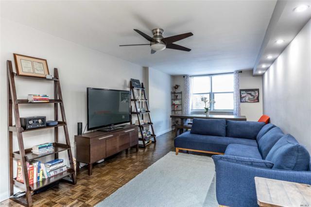 241-20 Northern Blvd L1, Douglaston, NY 11362 (MLS #3134126) :: Shares of New York