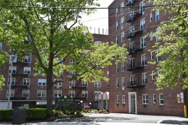 54-44 Little Neck Pky 1-K, Little Neck, NY 11362 (MLS #3134248) :: Shares of New York