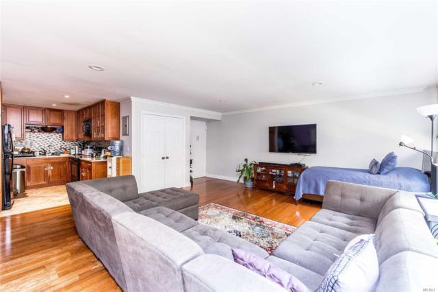 167-15 12 Ave 2D, Beechhurst, NY 11357 (MLS #3134377) :: Shares of New York