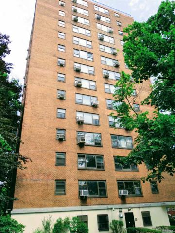 21-36 33rd Rd 3A, Astoria, NY 11106 (MLS #3134487) :: Shares of New York