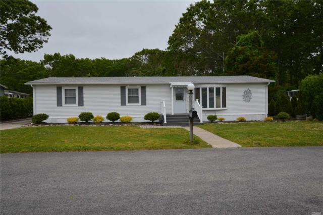 1661-362 Old Country Rd, Riverhead, NY 11901 (MLS #3134768) :: Signature Premier Properties